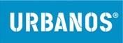 Logo Urbanos